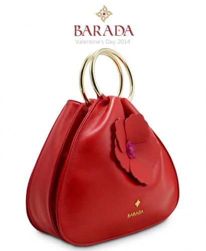Barada-Sanvalentin-2014-lateral-MINI