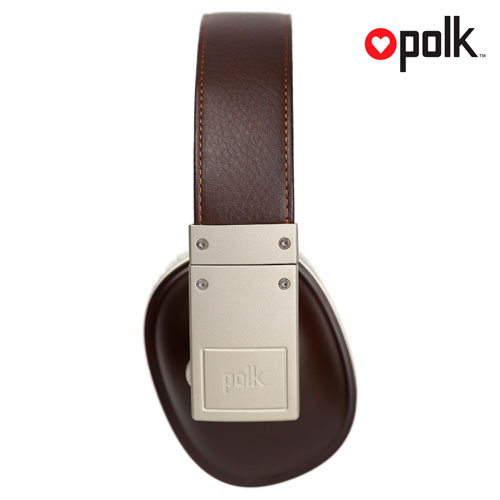Buckle-headphones-02