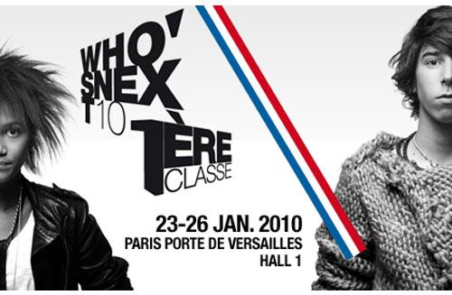 WHOS-NEXT-PREMIERE-CLASSE