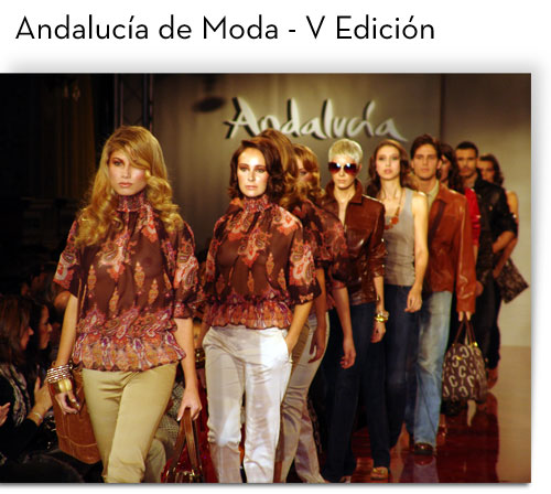andalucia-de-moda-51