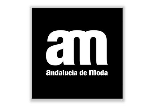 andalucia-de-moda-v1