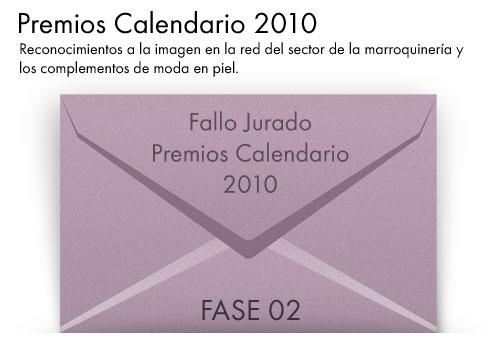 calendario-fase-02