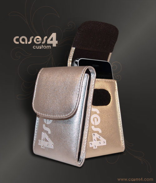 cases4 iphone
