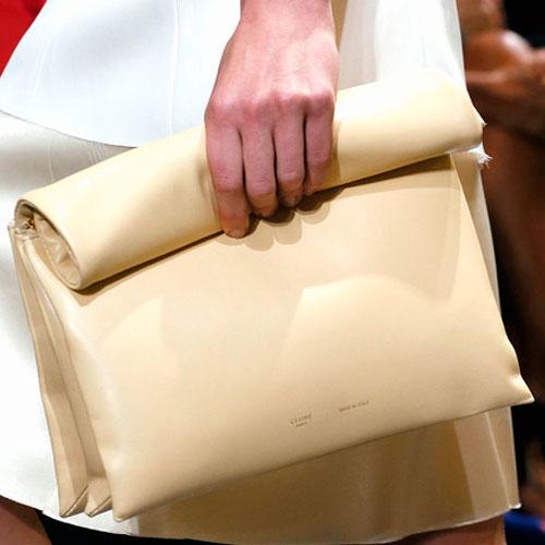 celine-paper-bag-2