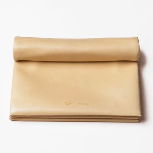 celine-paper-bag