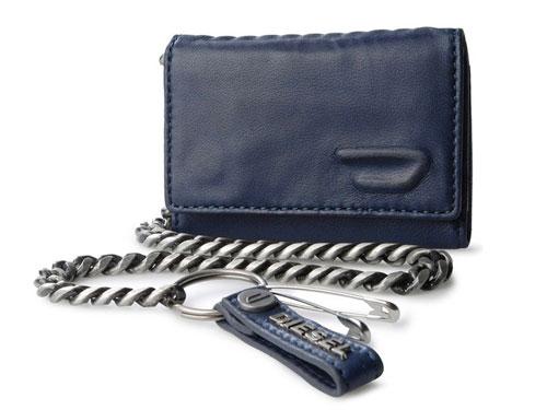 diesel-wallet