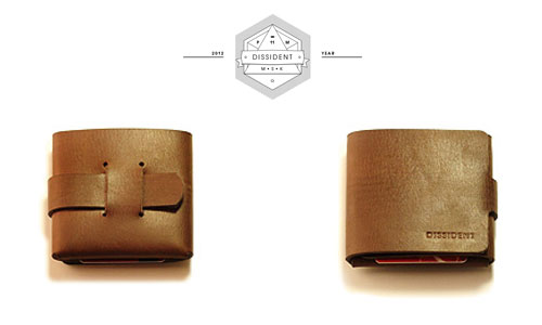 dissident-wallet-01