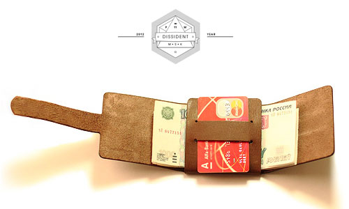 dissident-wallet-02