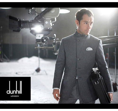 dunhill-2