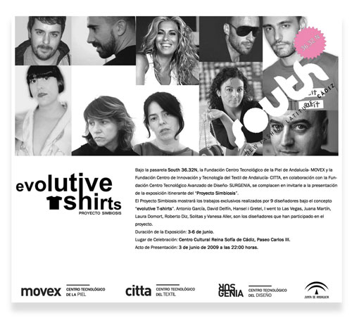 evolutive-shirts-cadiz