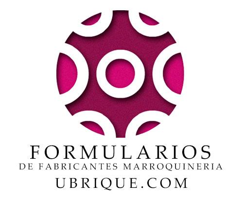 Fabricantes Marroquinería de Ubrique