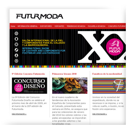 futurmoda1