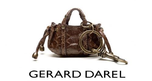 gerard-darel-02