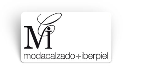 iberpiel-logo