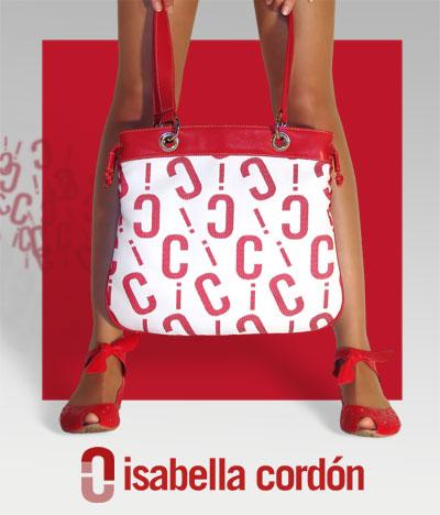 isabella cordon