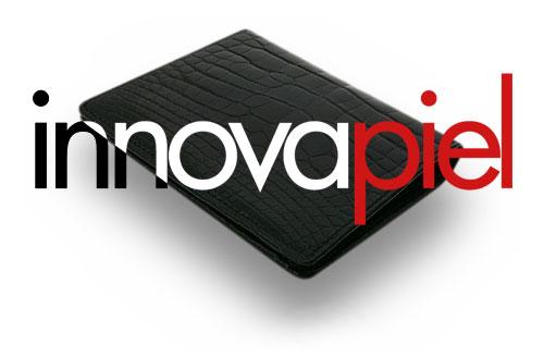 innovapiel-cartera