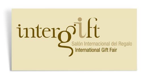 intergift-2010