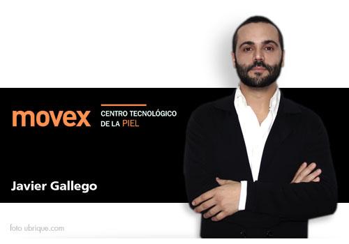 javier-gallego