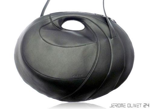 jerome-olivet