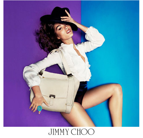 bolsos Jimmy Choo 2011-02