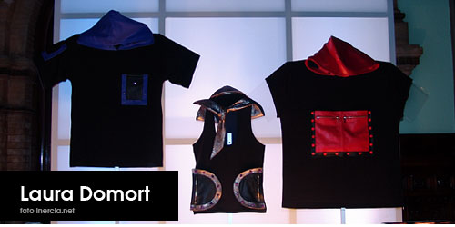 laura-domort - evolutive shirt
