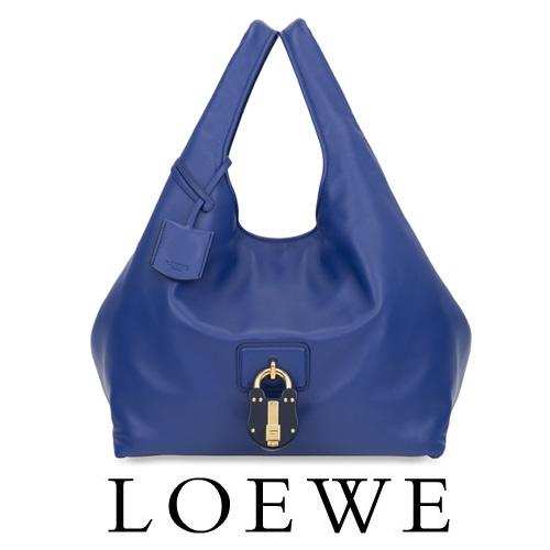 loewe-venta-online2