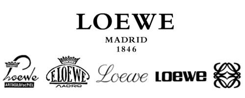 logos-loewe