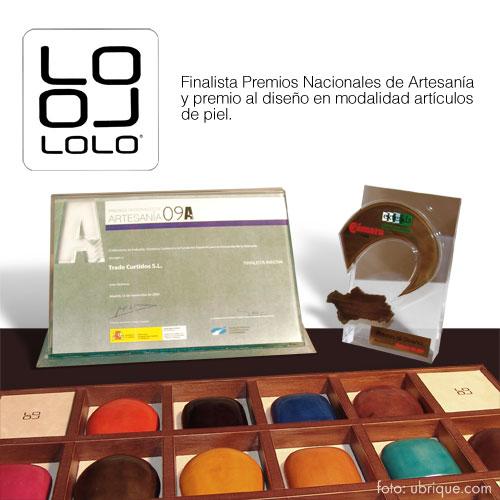 lolo-entrevista-2