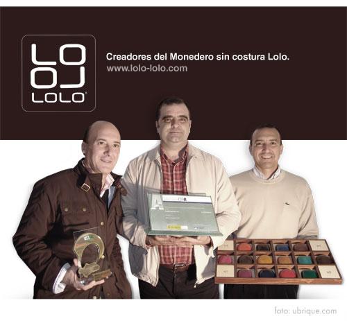 lolo-entrevista