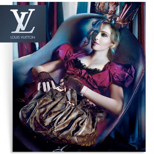 madonna-louis-vuitton