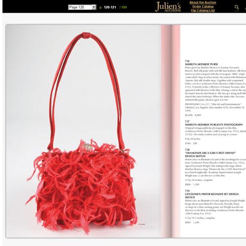 marilyn-monroe-handbag