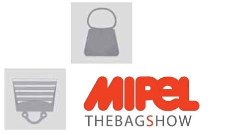 mipel-bagshow