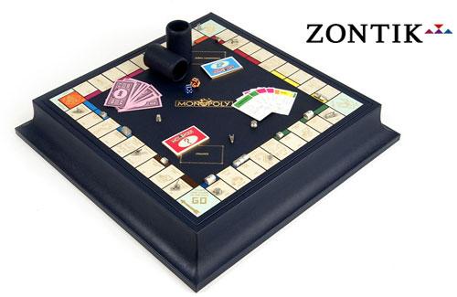 monopoly-piel2