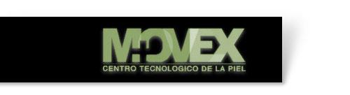 movexlogo