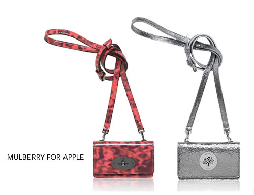mulberry-for-apple-2