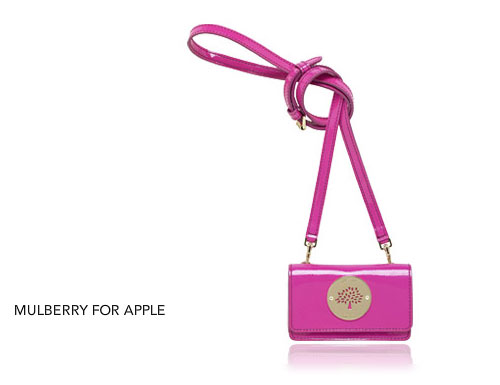 mulberry-for-apple