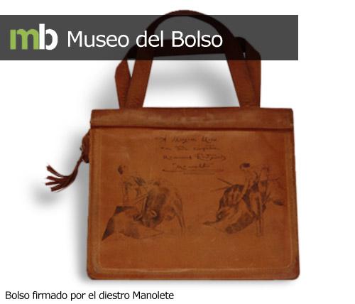 museodelbolso2
