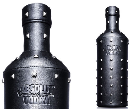 natalia-brilli-absolut