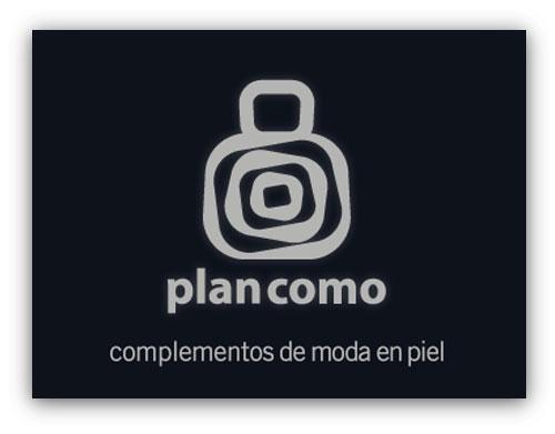 plan-como