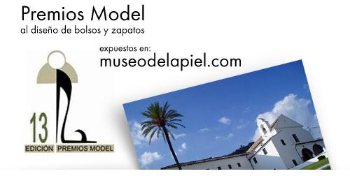 premios-model