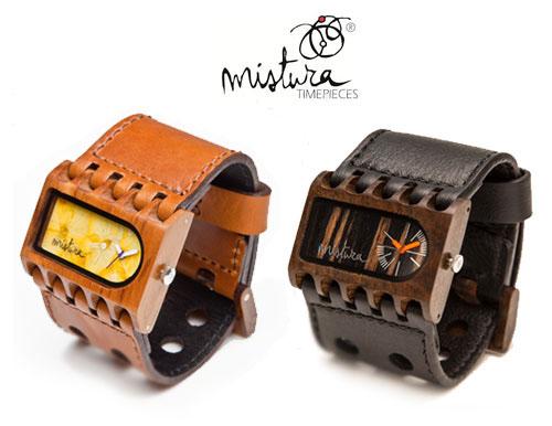 relojes-mistura-02