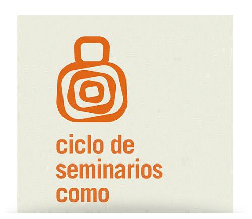 seminarios-plan-como