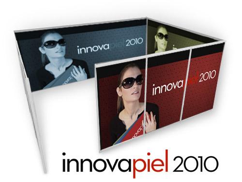 stand-innovapiel