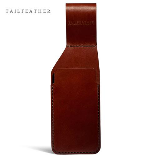 tailfeather-01