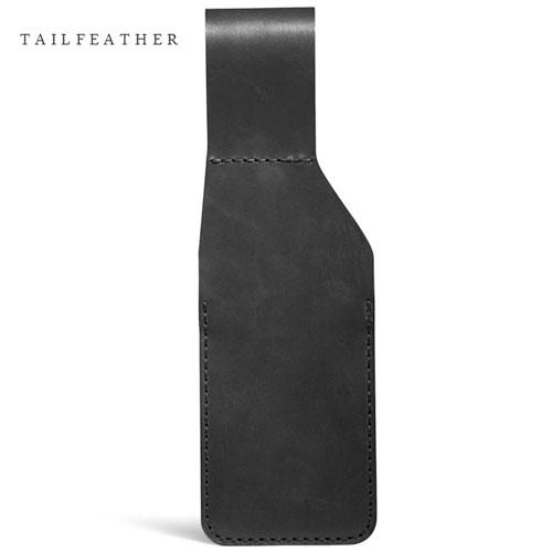tailfeather-02