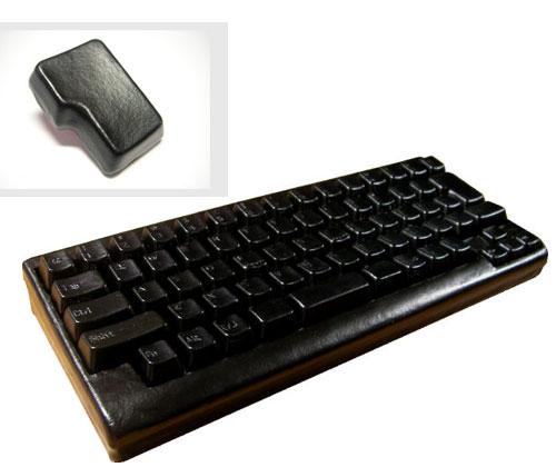 teclado-piel-7