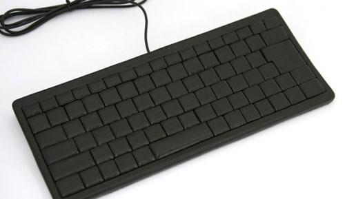 teclado-piel