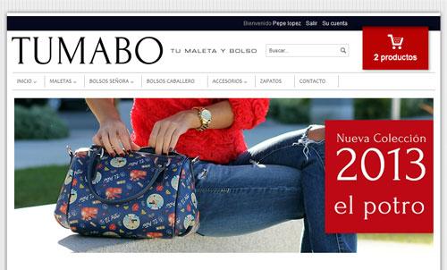 tumabo-web