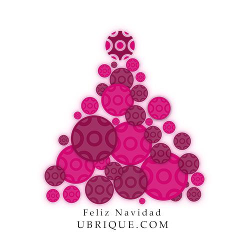 Feliz Navidad y Feliz año 2014