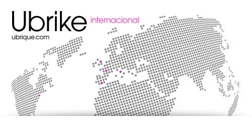 ubrike-internacional